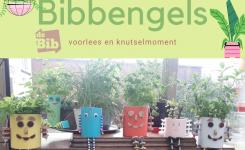 bibbengels
