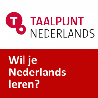 Taalpunt.png